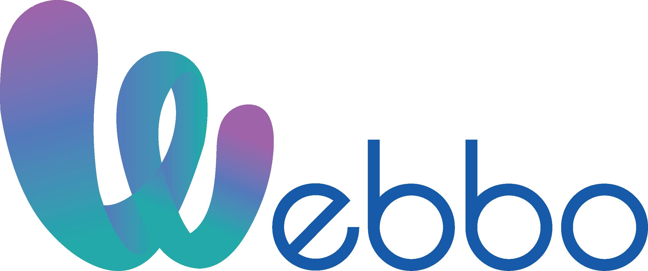 Webbo.eu - Realizzazione Siti Web Professionali